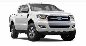 ford ranger xlt-capitalcarrental